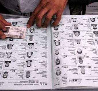 elecciones cancun 2013
