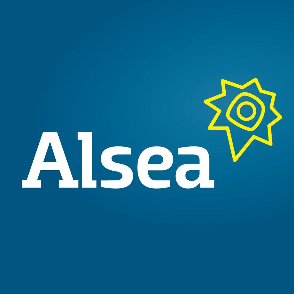 alsea2