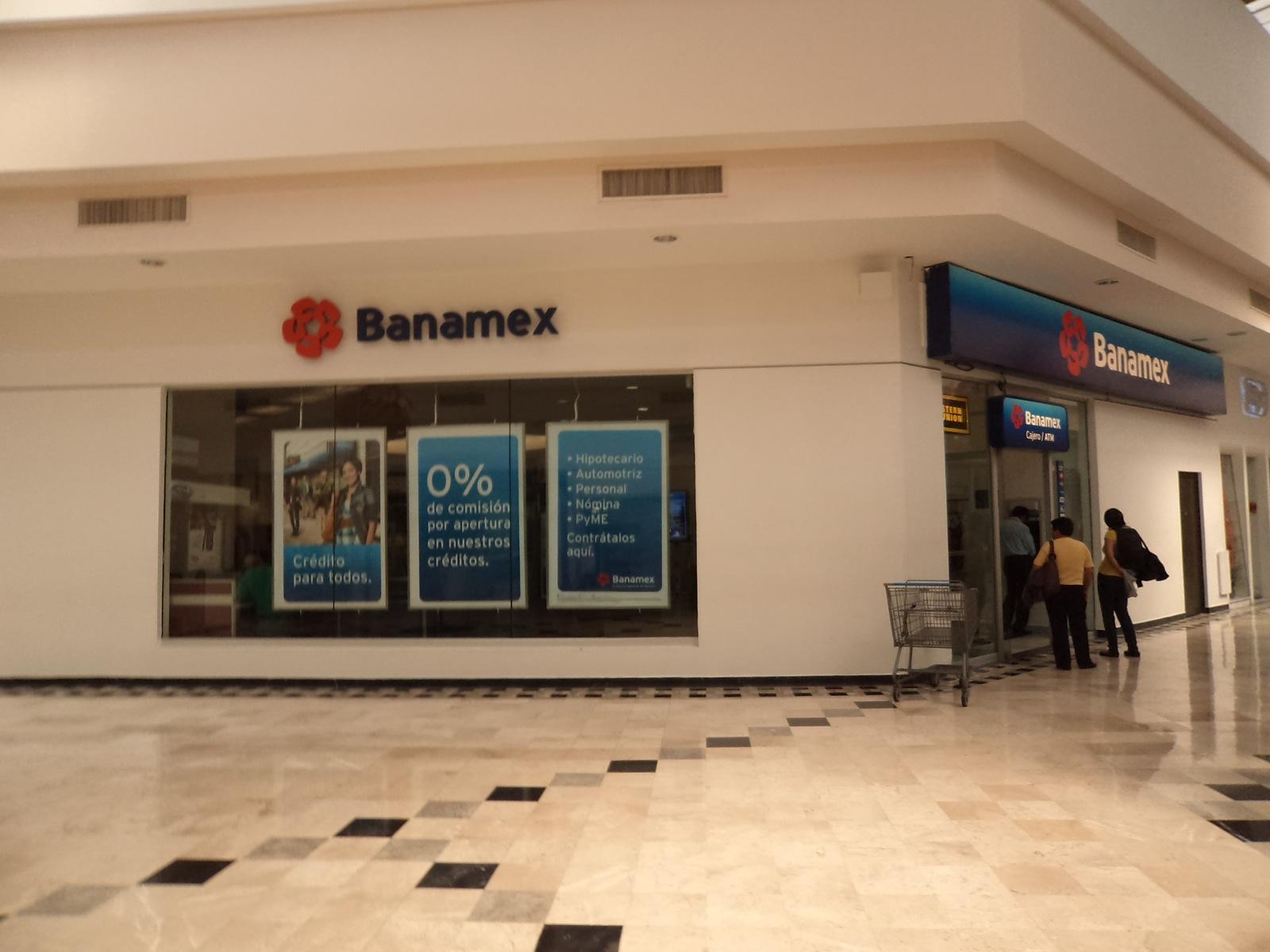 Baname3