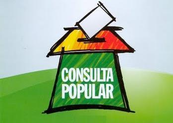 consulta-popular