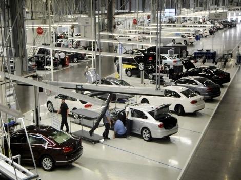 industria automotriz2