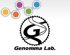 genomma3
