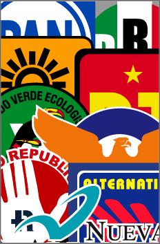 partidos politicos2