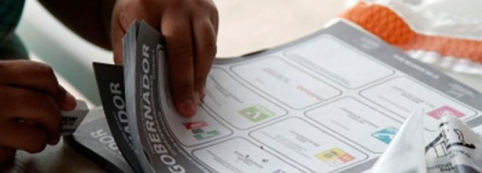 elecciones 700 slide