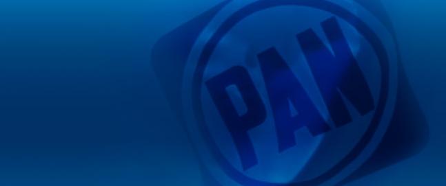 pan2 slide