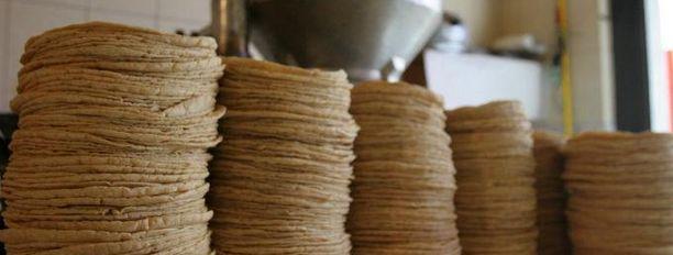 tortillas slide