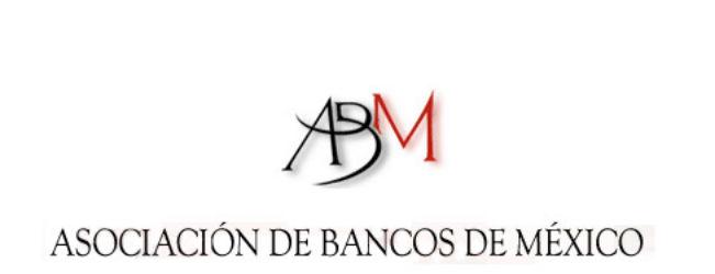 abm slide