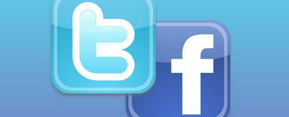 facebook slide.3JPG