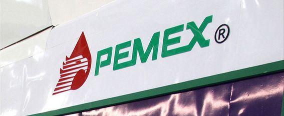 pemex slide4