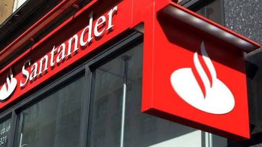 Santander 04 16