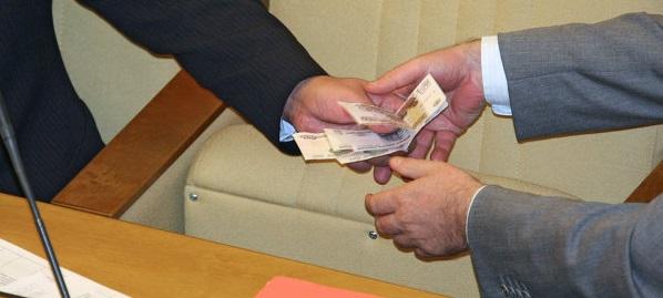 corrupcion slide