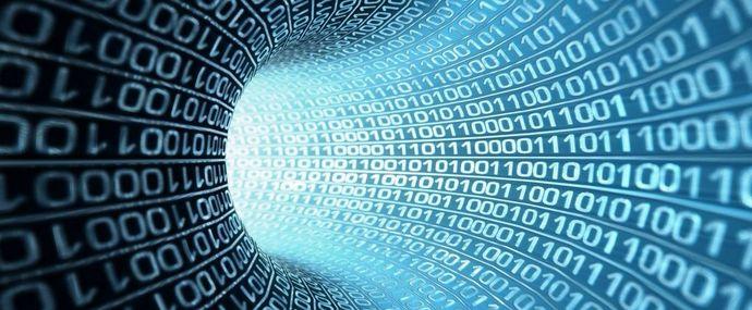 big data slide