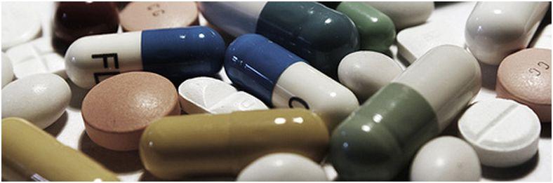 medicamentos slide2