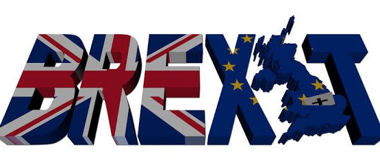 brexit slide
