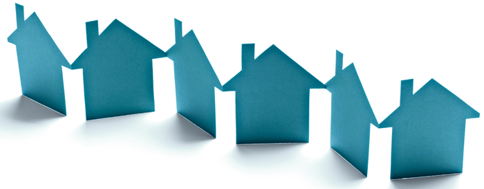 hipoteca slide
