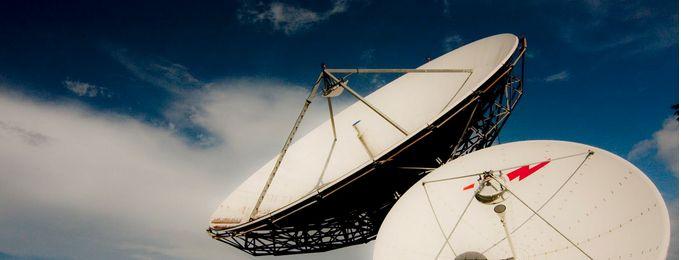 telecomunicaciones slide