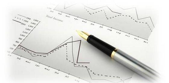 mercado financiero slide