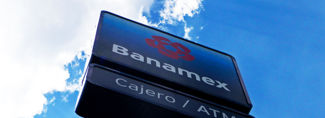 banamex slide 2