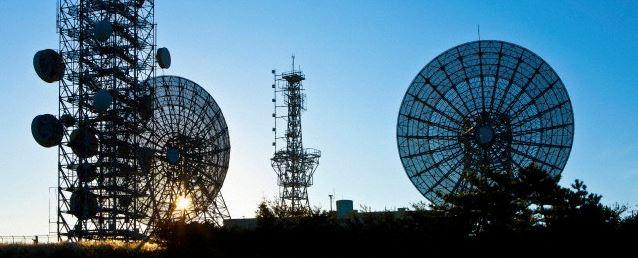 telecomunicaciones slide2