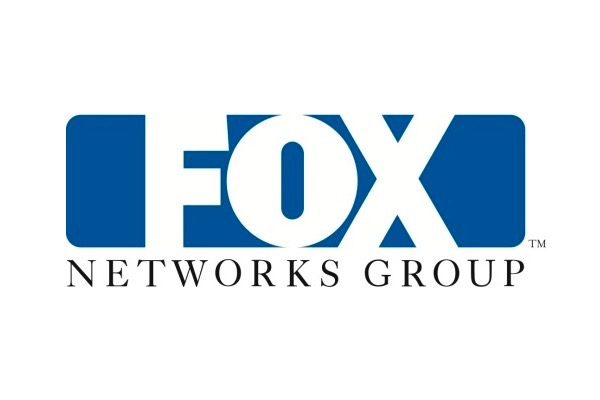 Fox network slide