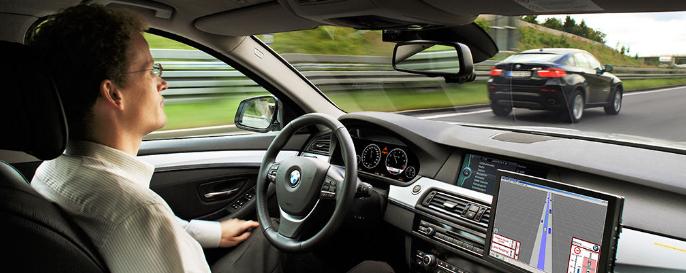 vehiculo autonomo slide