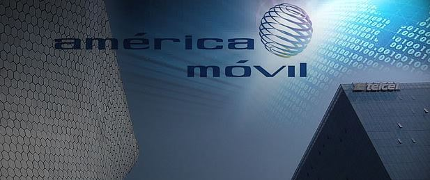 america movil slide2