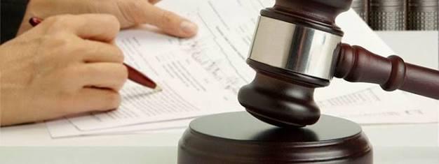 justicia laboral slide