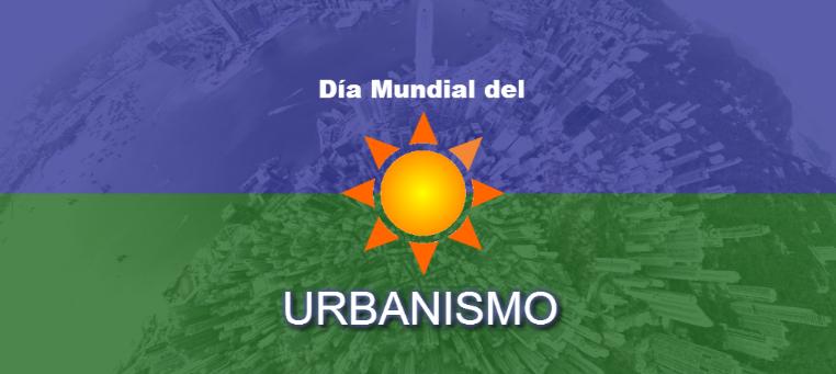 dia urbanismo slide