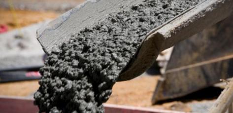 cemento slide