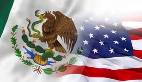 Mexico EU slide