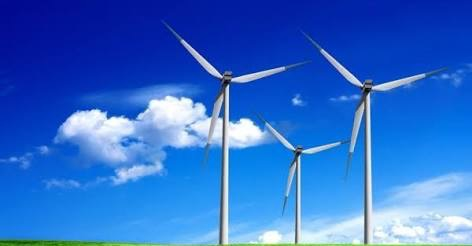 Energia eolica slide