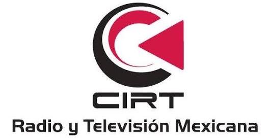 Logo Cirt slide
