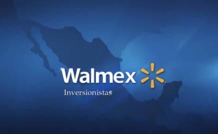 Walmex slide