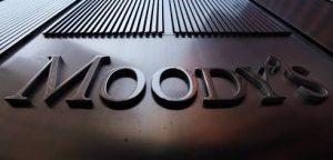 moodys slide