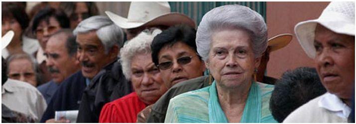 pensiones slide
