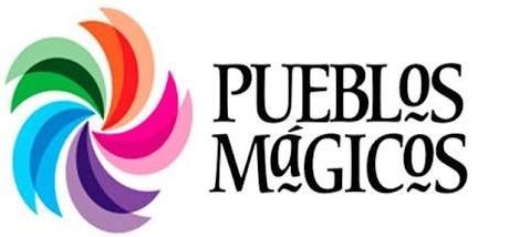 Pueblos magicos slide