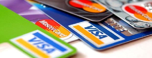 tarjetas credito slide